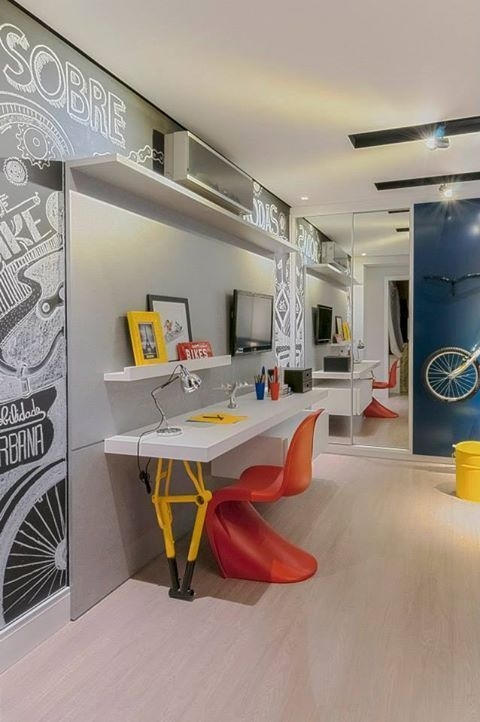 Take a look at this awesome kids' playroom ideas.  Be inspired and get to know more about it at circu.net.