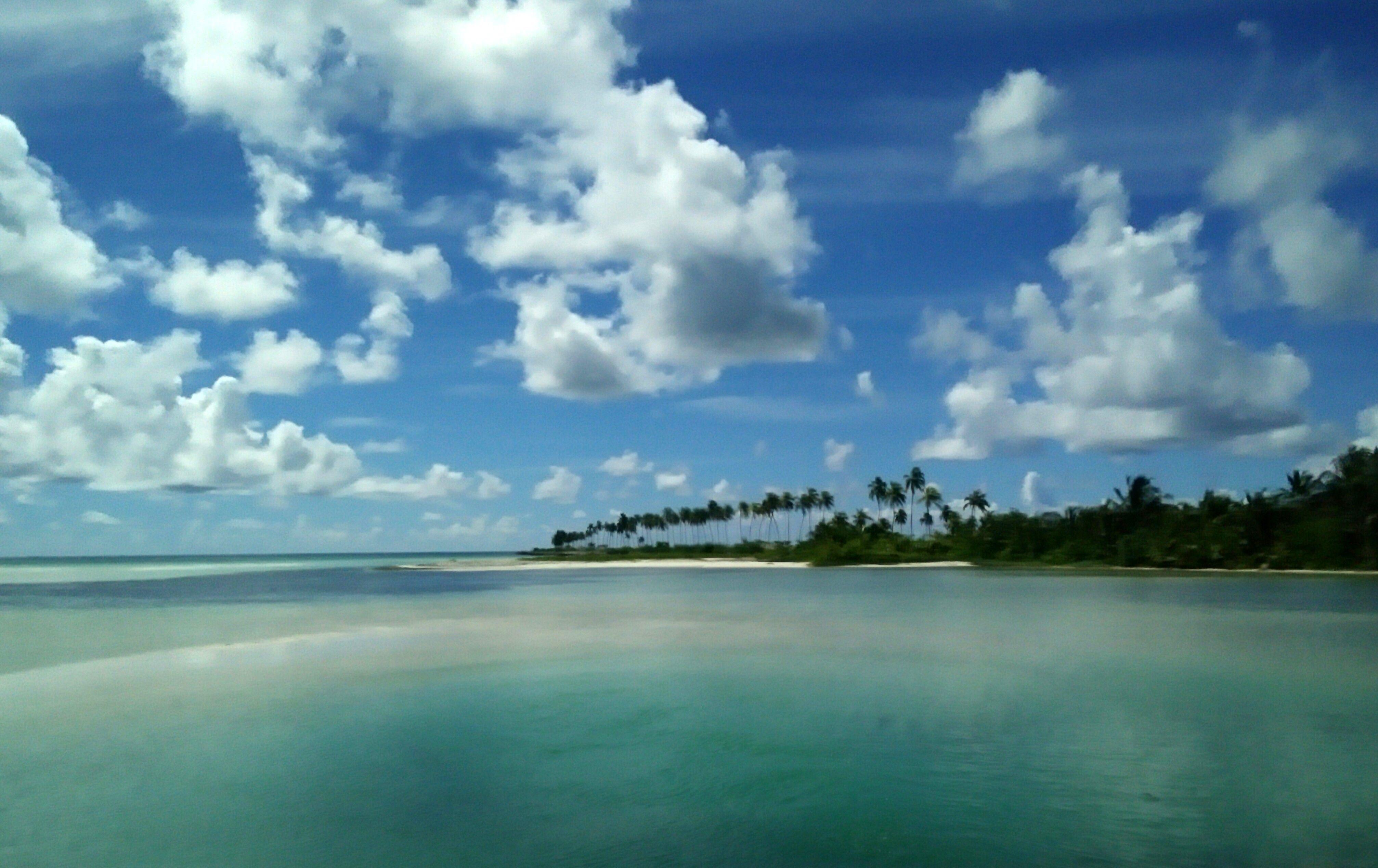 Discover untouched beauty of Maldives #travel #nature #Maldives
