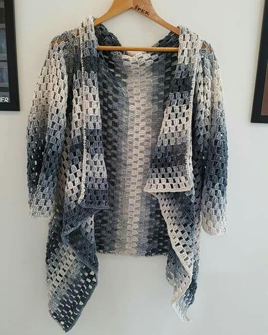 Alize Cotongold Batik Tığ No 3