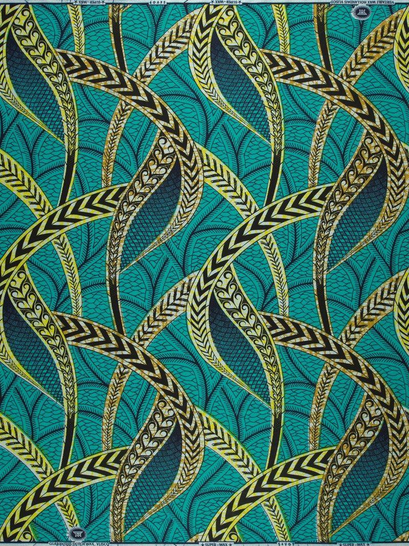 mariky pinterest tissu africain. Black Bedroom Furniture Sets. Home Design Ideas