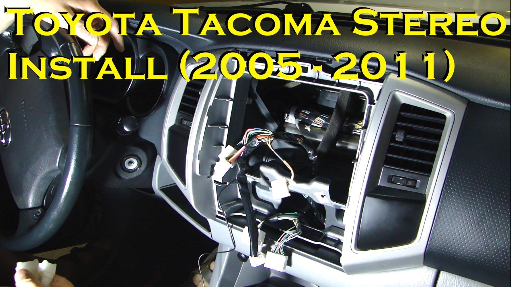 2004 tacoma wiring diagram wiring diagram for 2001 toyota tacoma the wiring diagram 1999 toyota tacoma wiring diagram nilza wiring