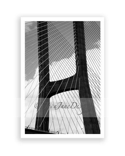 Letter h alphabet photography individual 4x6 black and white photo for name frames h9