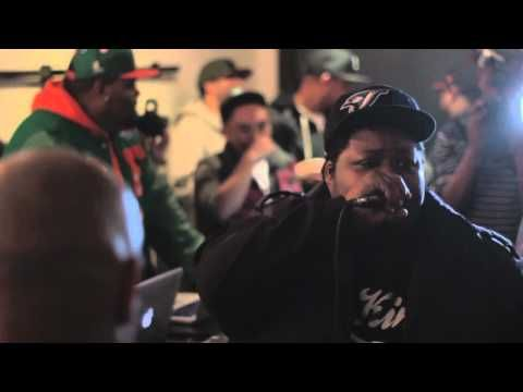 Spokenfree ENT X Artful Dodger Presents: Beats Love Alcohol Party Recap