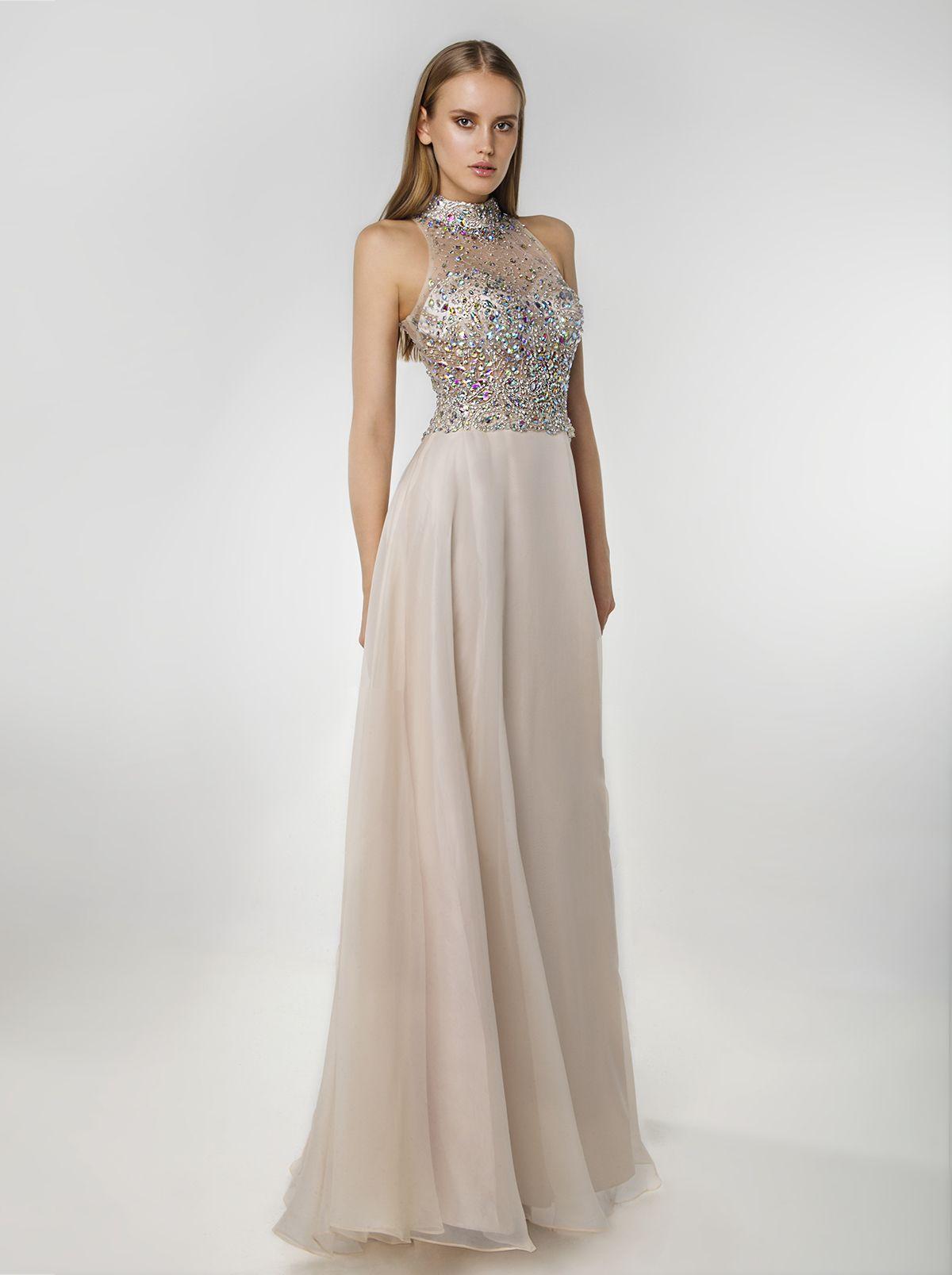 54788464438c Pin από το χρήστη Mikael Evening Dresses στον πίνακα Evening Dresses ...