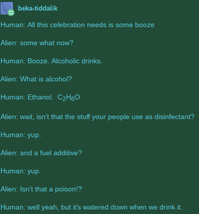 Humans Are Weird Space Australia Alcohol Space Australia Human Aliens Funny