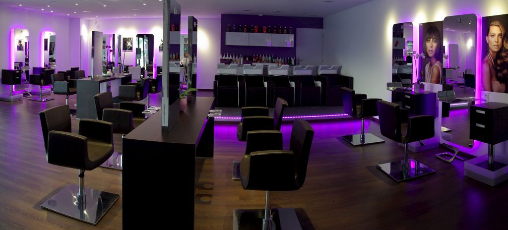 Nelson mobilier manufacturer salon furniture made in - Mobilier salon design ...