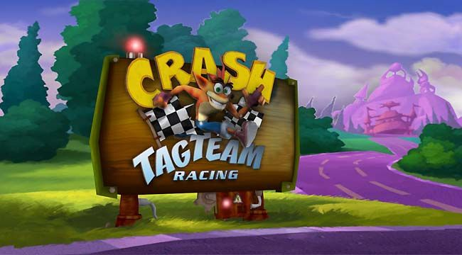 crash bandicoot 3 warped iso psp download