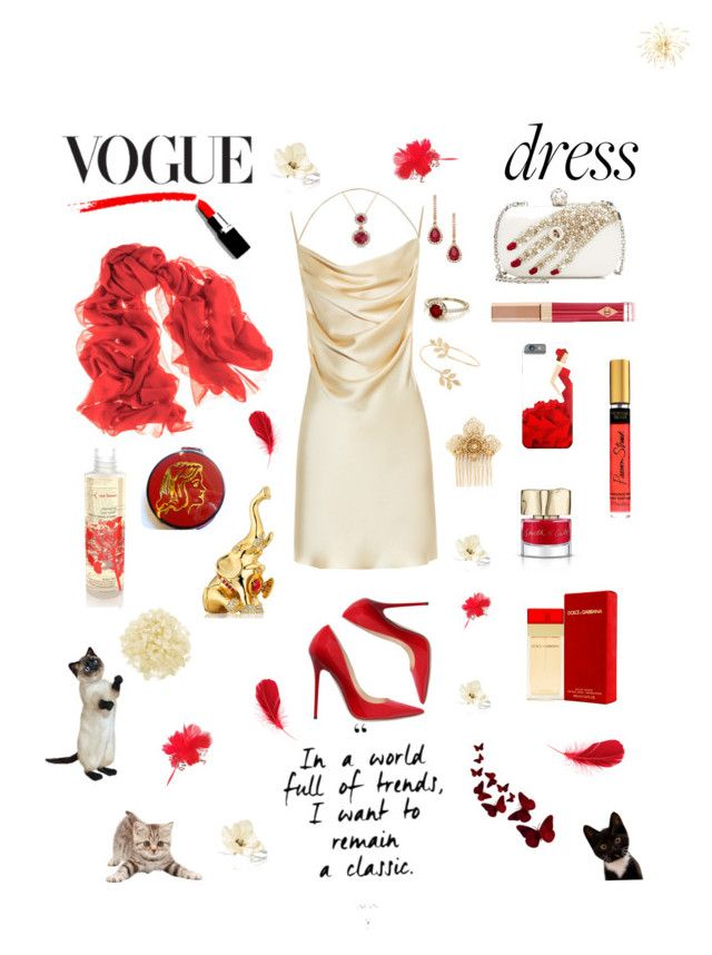 """Stepping out"" by g-o-graphic ❤ liked on Polyvore featuring Yves Saint Laurent, Miss Selfridge, Jimmy Choo, Holiday Lane, Alexander McQueen, Allurez, Lulu Guinness, Smith & Cult, African Botanics and Estée Lauder"