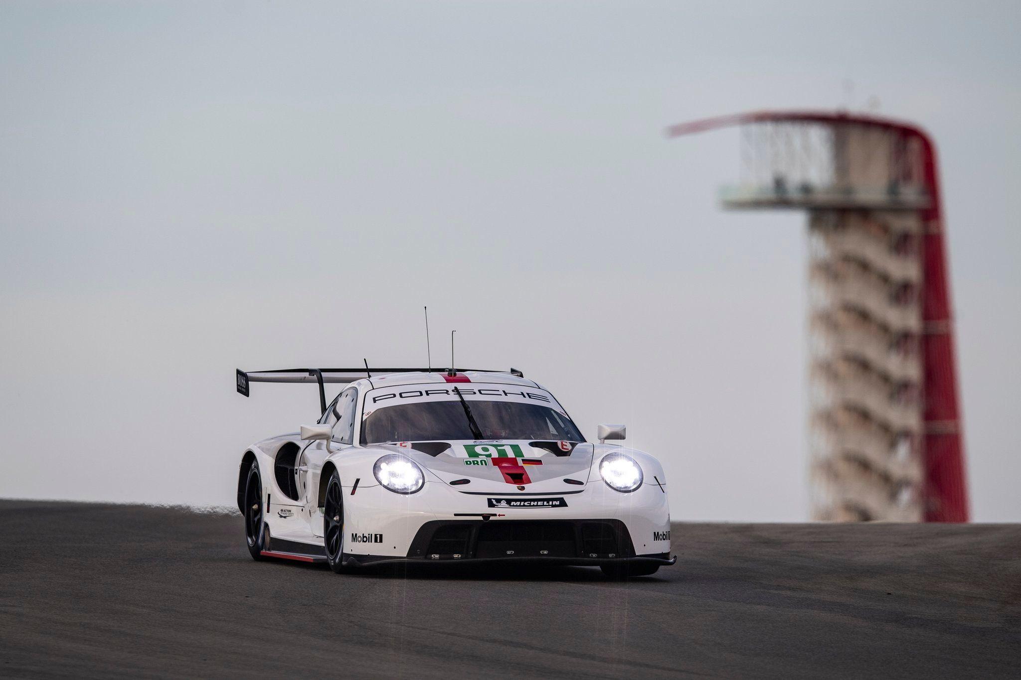 Porsche Motorsport On Twitter Porsche Motorsport Porsche Motorsport