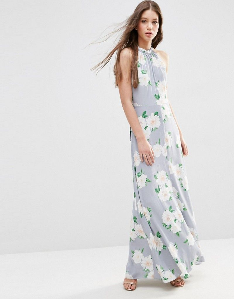 20 dresses under $100 that you can totally wear to a summer wedding http://ift.tt/1Ti1kej #FashionMagazine #Fashion