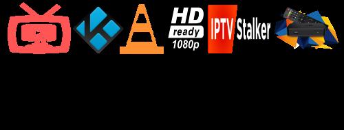 FREE 17 Premium World IPTV M3U Playlist 19-02-2019 | IPTV