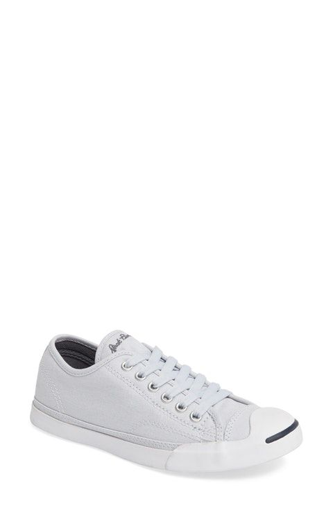 069a52bf3c78 Converse Jack Purcell Signature Ox Low Top Sneaker (Women ...