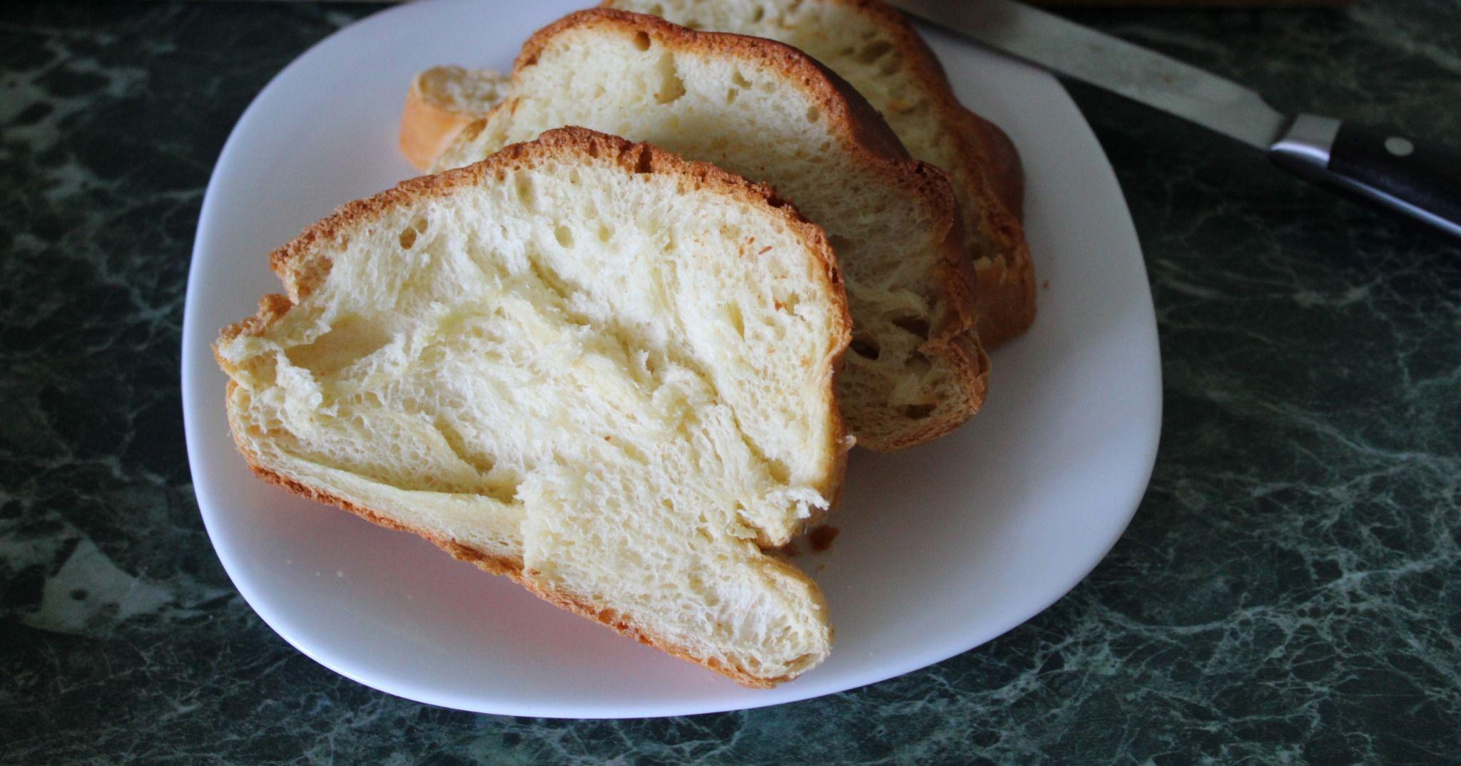 пирог из сыворотки молочной рецепты с фото этой
