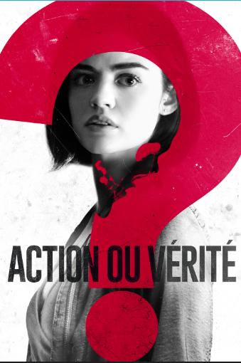 Regarder Action Ou Verite En Streaming Action Ou Verite Films Complets Telechargements Gratuits De Films