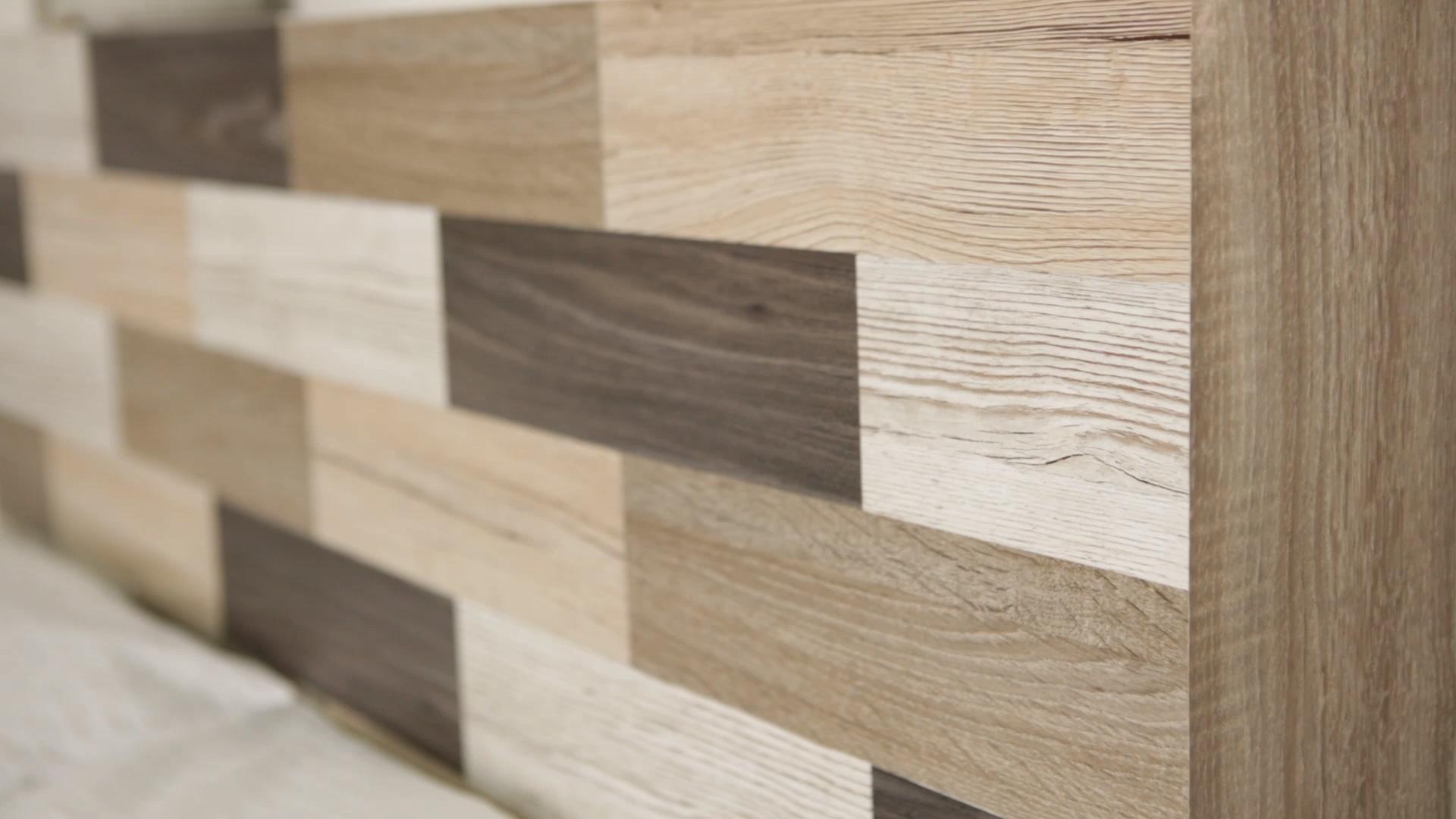 Wood Vinyl By Jose Claudio On Pisoeu Video In 2020 Wood Wood Planks