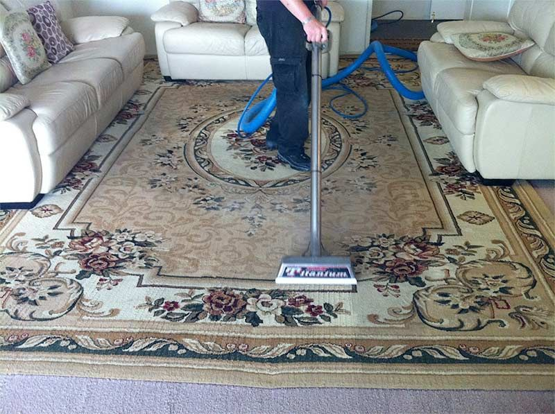 Oriental Rug Cleaning Choosing The Right Professional Area