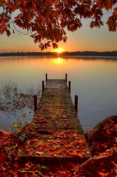 Relaxing Autumn Photography Beautiful Places Beautiful Nature