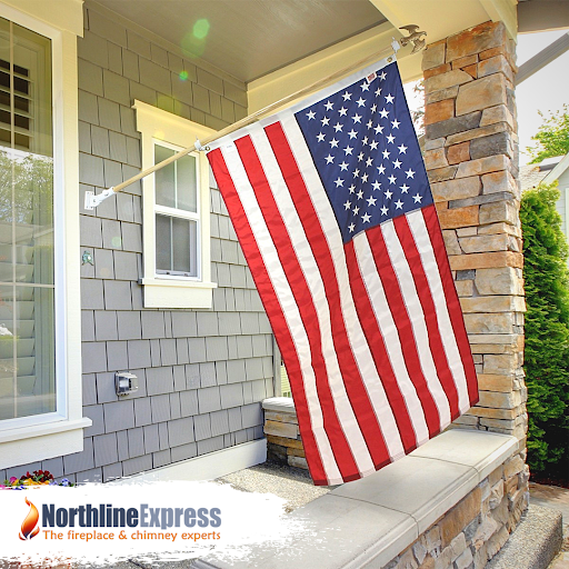 This Year Commemorate Memorialday With A Shining New American Flag In 2020 Flag Store Flag Decor American Flag