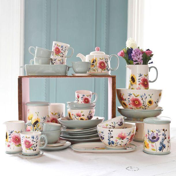 get the look, mesa posta, mesa de brunch, mesa floral, decoração, table setting, tablescape