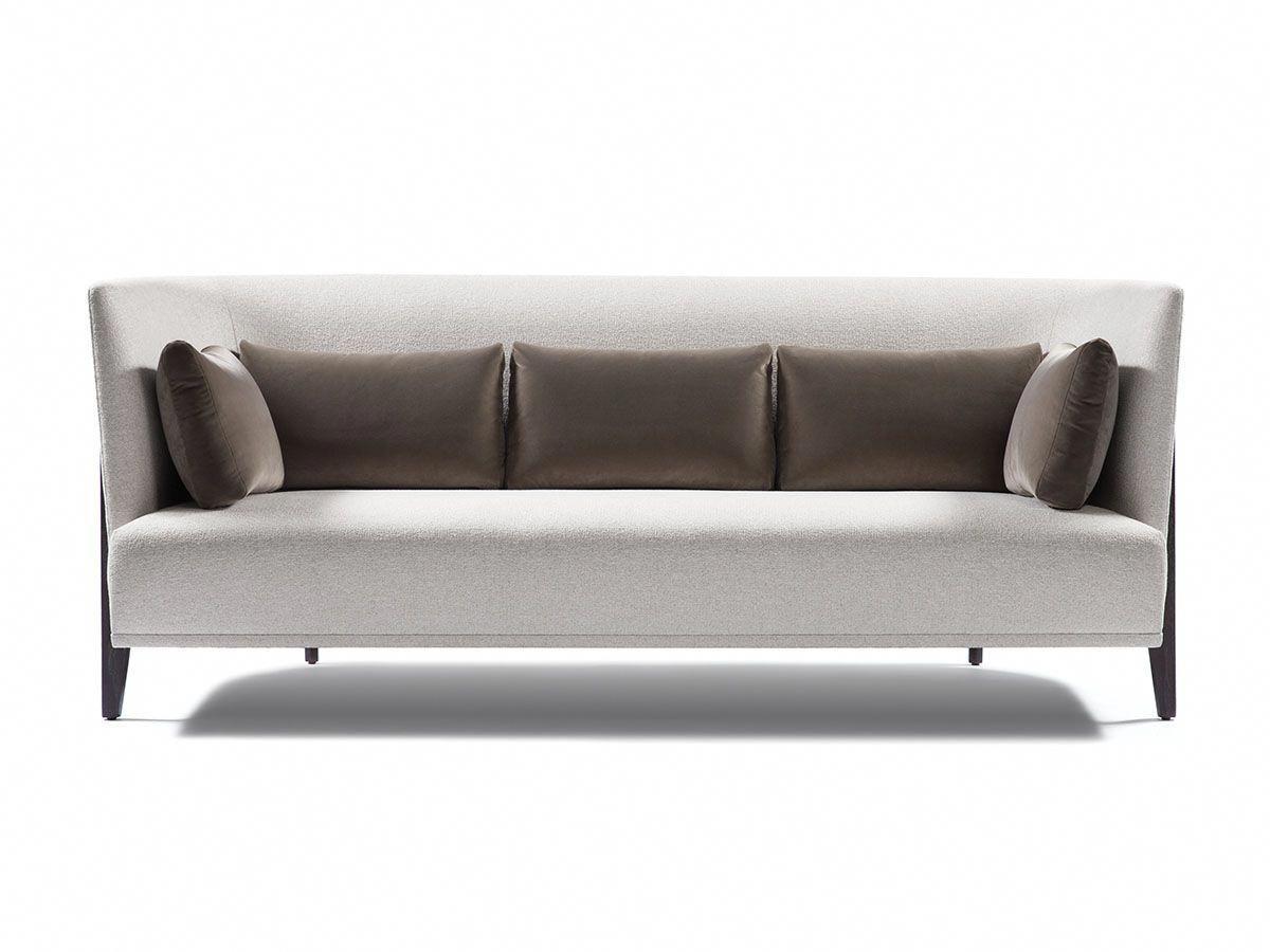 Furniture Discount Tampa Furnitureforcheap In 2020 Upholstered Sofa Chair Sofa Bed Modern Sofa