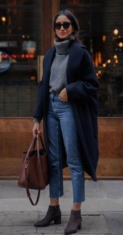 Ideas Light Brown Boats Outfit Winter Fit For 2019 – Travel Outfits 15+ Ideas Light Brown Boats O