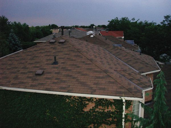 Eavestroughs Professional Roofers Http Www Professionalroofers Com Roofer Roofing Cool Things To Buy
