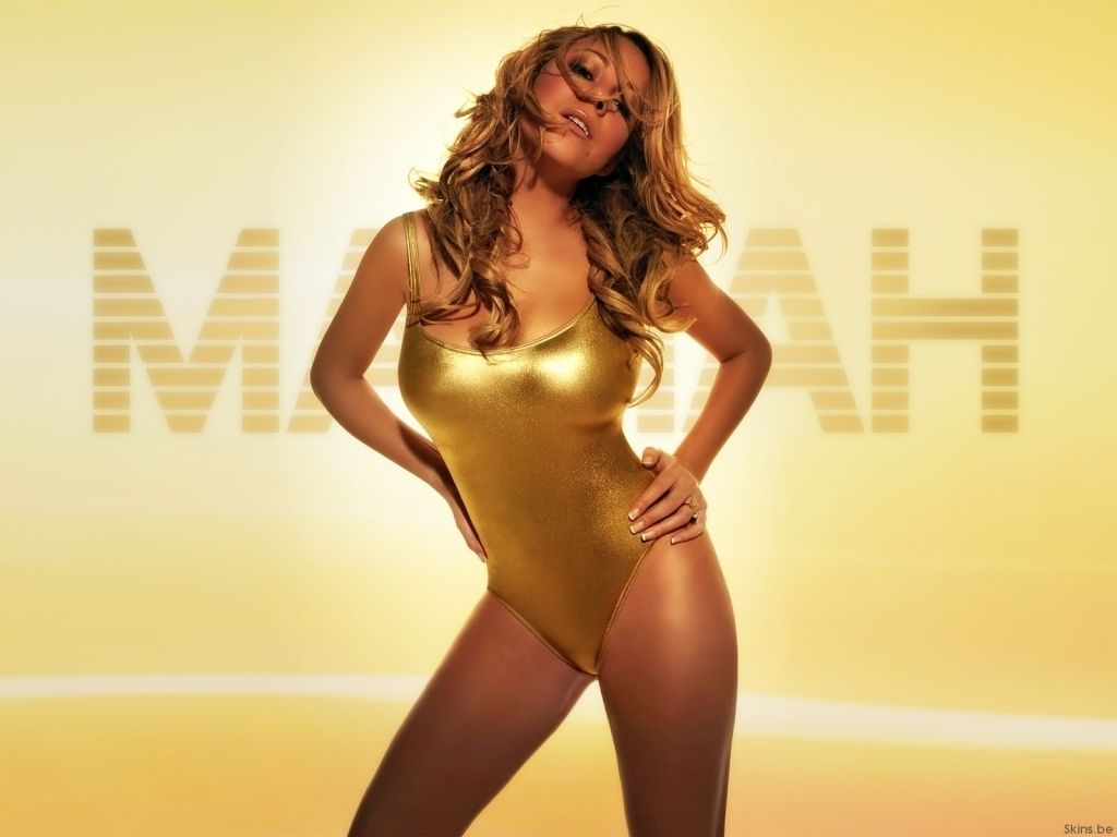 Mariah Carey Wallpaper Mariah Carey Mariah Carey Mariah Carey Young Mariah