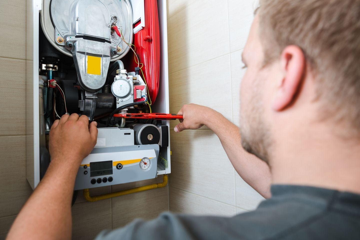 How to find a reliable and affordable HVAC company in 2020