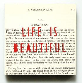 Life Is Beautiful Artwork from Form.Function.Style
