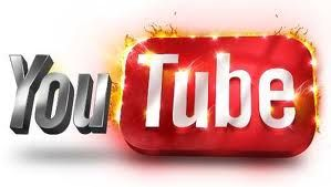 Use Tubelaunch to make a whole lot of traffic on your Youtube channel.  Share your favourite videos and still make money!!  Go to http://youtu.be/opGiG4ZK0Fo  for more info.