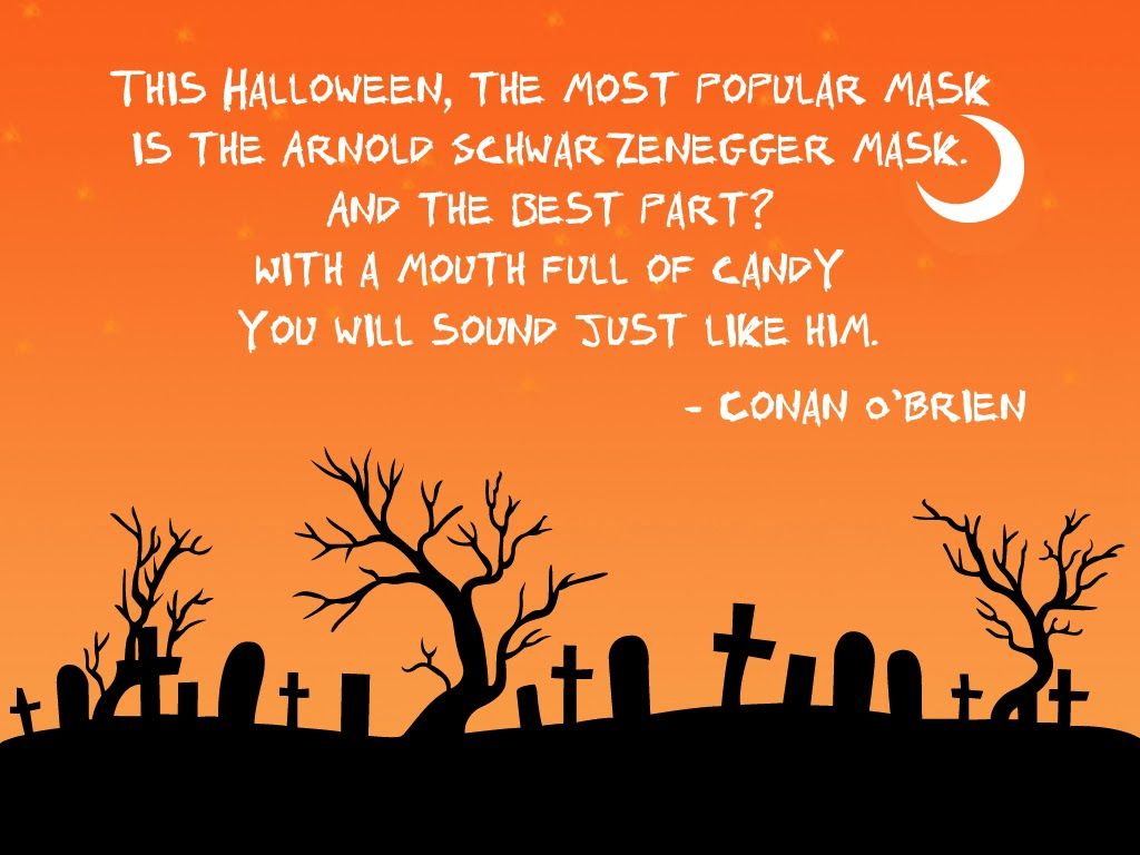Happy Halloween Quotes Best Famous Funny Halloween Quotes, Cute Halloween  Sayings Short Inspirational Halloween 2017 Quotes Friends Spooky Scary