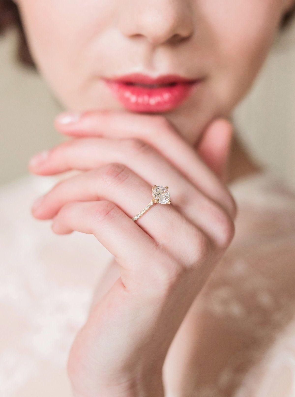 Paris wedding photographer, Paris elopement photography, France ...