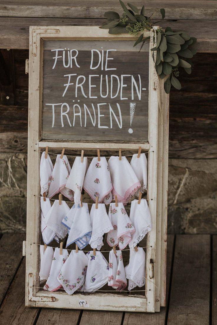 Pin Auf Hochzeitsplanung Mit Achtsamkeit