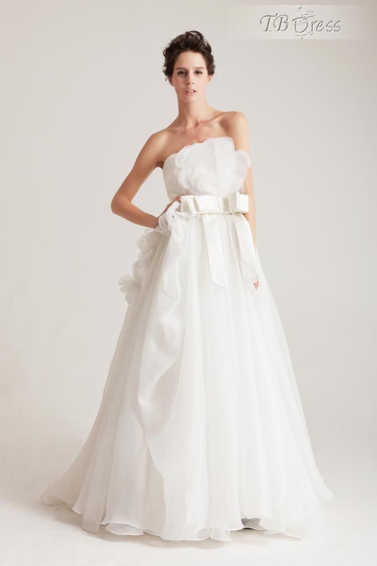 Fall outdoor wedding dresses  Pin by Mia u Talbot Designs on Boutineers  Pinterest  Flower