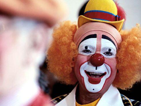 clown schminken google zoeken schminken pinterest searching. Black Bedroom Furniture Sets. Home Design Ideas