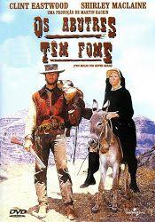 C Era Una Volta Il West Movie Poster Poster Bestposter