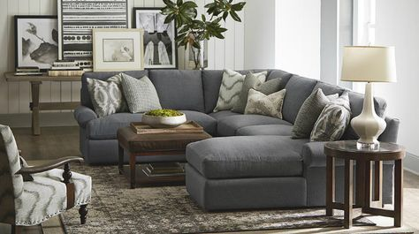 22 Real Living Room Ideas With Images Couches Living Room Living Room Furniture Layout Living Room Sectional