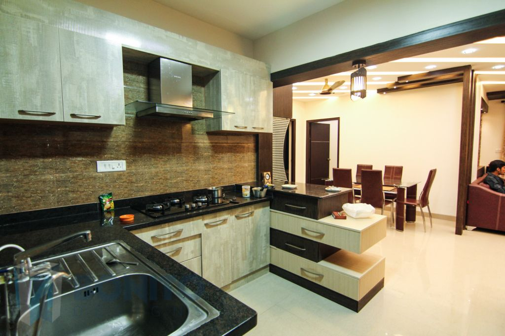 kitchen partition design. Image result for wooden partition designs between living dining