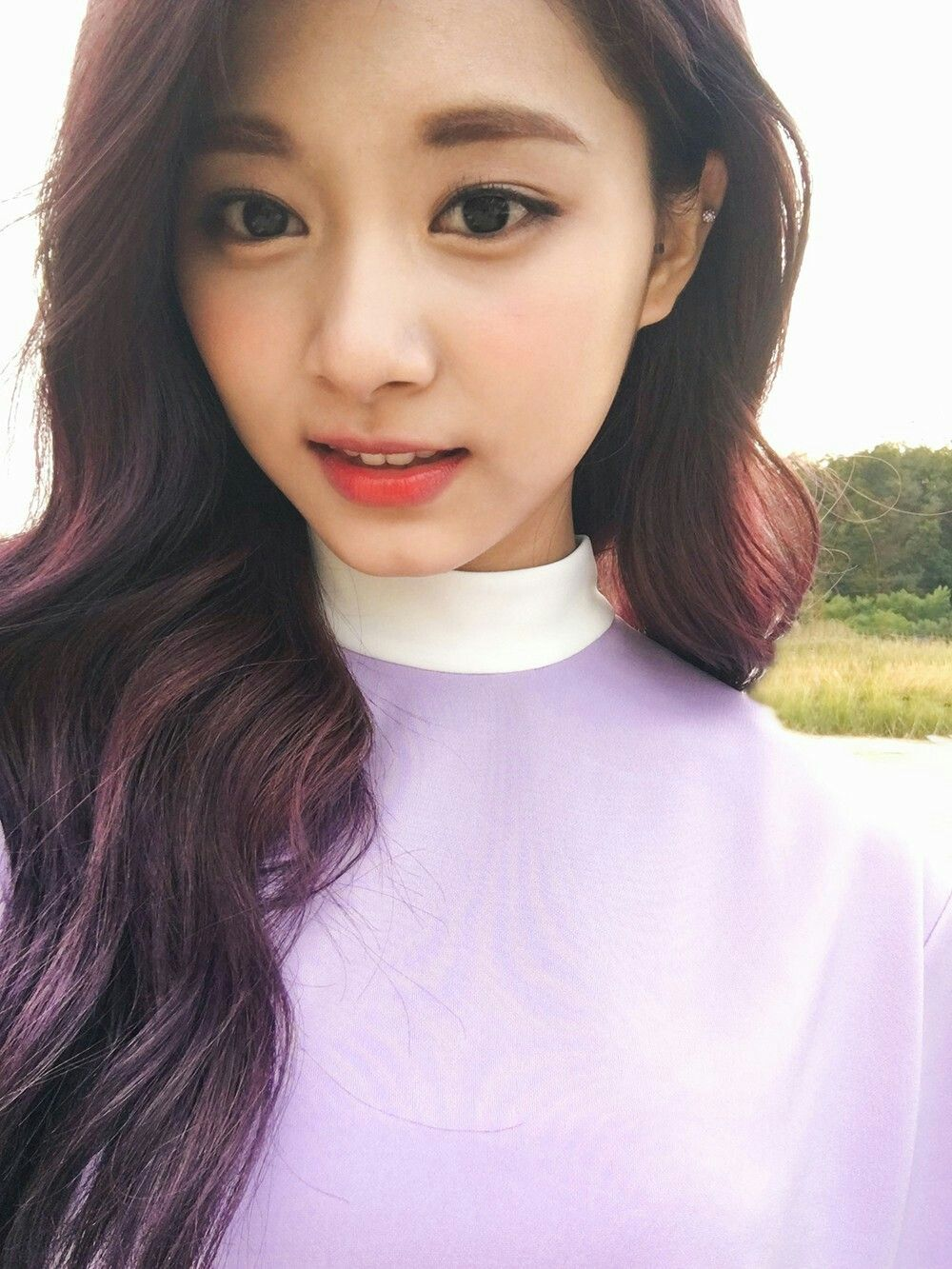 dahyun nude photo Sonchaeyoung Dahyun, Dahyun Mina, Jihyo Dahyun, Selfie World, Twices  Selfie, Mina Minatozakisana, Mina Sana, World Tzuyu, 64gxejbzck Https