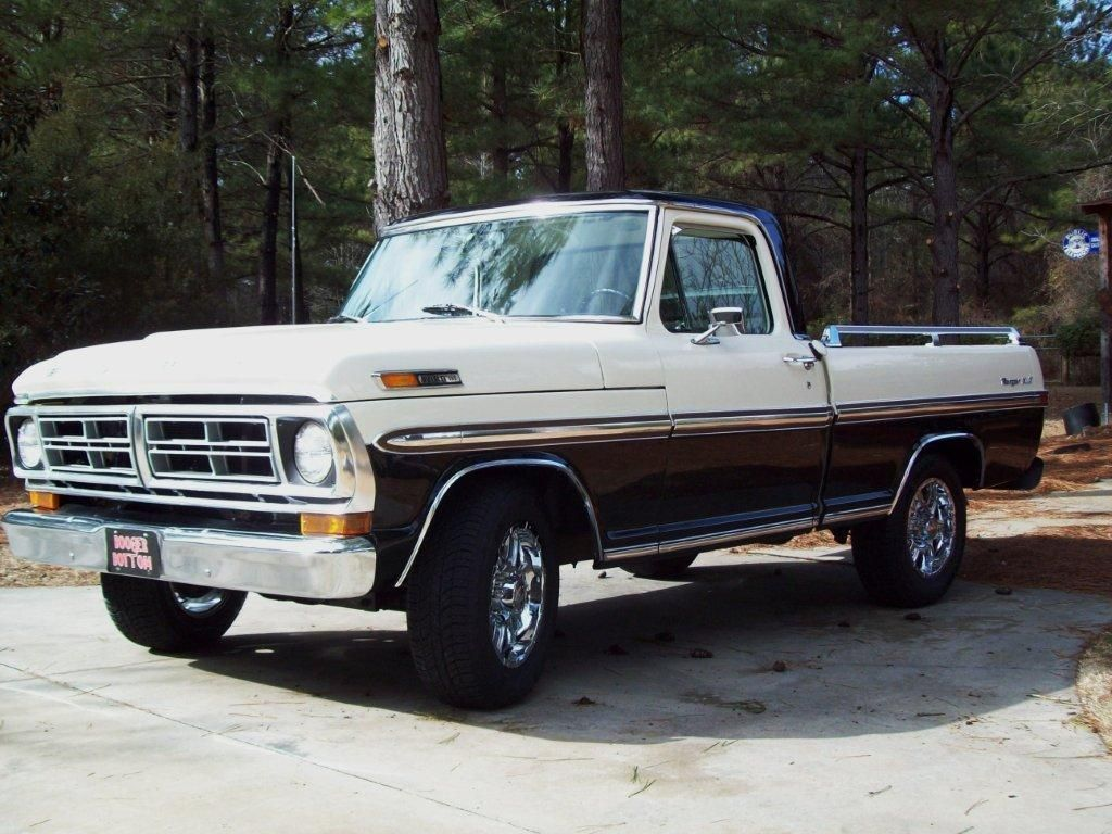 ford pickup trucks chevy trucks classic auto cadillac old trucks air. Cars Review. Best American Auto & Cars Review