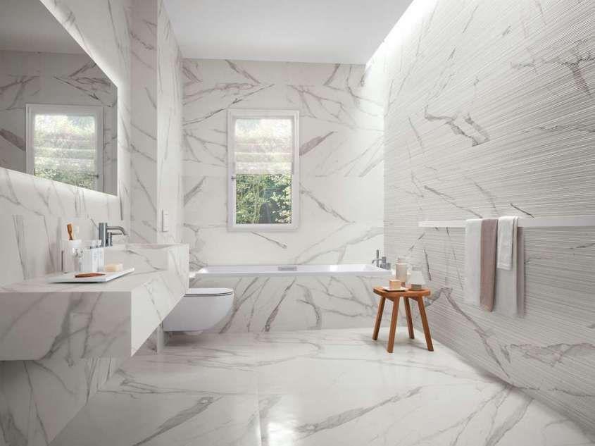 Fap ceramiche catalogo piastrelle bagno maxi fap ceramiche