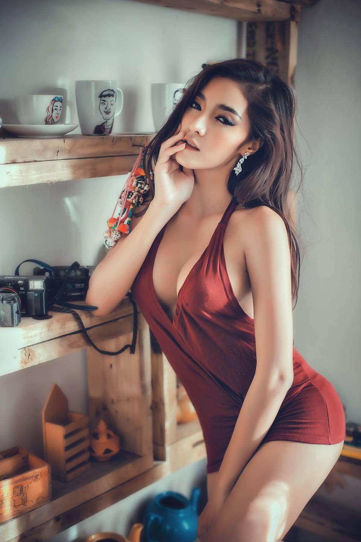 La lingerie canada