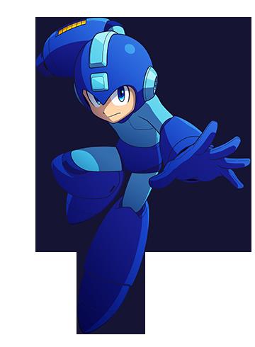 Mega Man 11 For Nintendo Switch Nintendo Game Details Mega Man Mega Man 2 Game Character