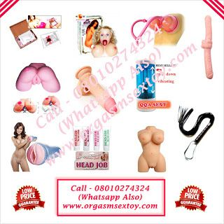 Low cost adult sex toys