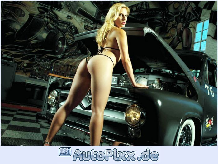 Download Images Car Girls Tuninger Kiev Magazine Tuning Xpx Cars ...