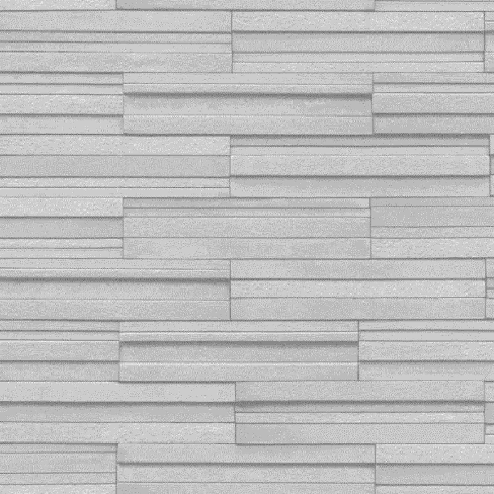 Fine DecorFd40127Luxury Cermica Slate Tile Stone Brick