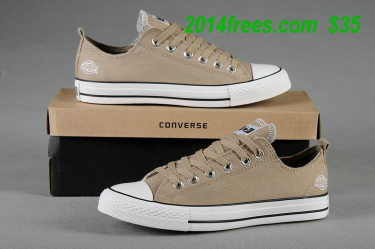 a wholesale website of shoes with amazing price for converse
