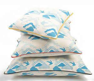 Ridley and Dowse Cushion Covers