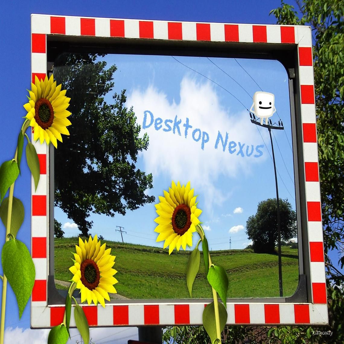 ?   Desktop Nexus Nature  ?