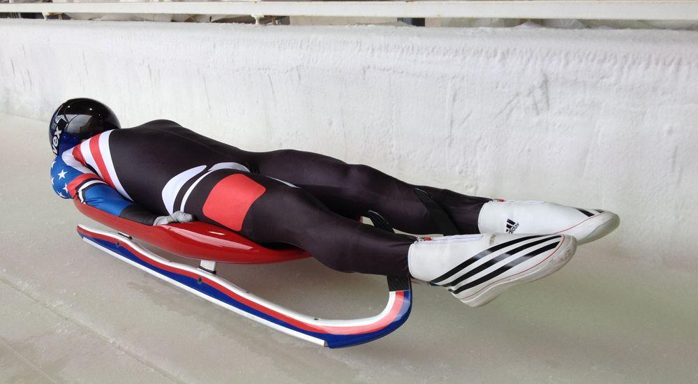 Pin on Winter Sports & Snow